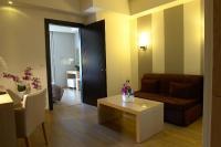 Kristonia Hotel Suites