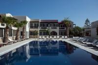 Rose Bay Hotel