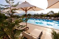 Blue Waves Resort, Hotels - Malinska