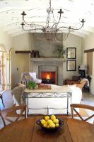 The Cottage @ Montpellier, Виллы - Франсхук