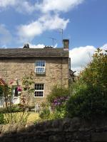 Jewel Cottage, Prázdninové domy - Matlock