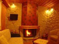 Ariadne Guesthouse