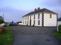 Castletown House, Case di campagna - Donaghmore