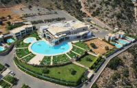 Royal Heights Resort, Üdülőtelepek - Mália
