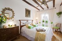 Apartment Eixample Comfort, Апартаменты - Барселона