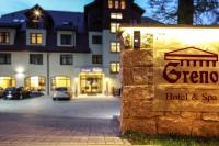 Greno Hotel & Spa, Отели - Карпач