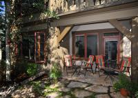 Pinecone Lodge by Exclusive Vail Rentals, Apartmanok - Beaver Creek