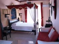 Castello Di Cavallieri Suites & Spa - Adults Only
