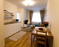 Lovely Dream Apartment, Apartmány - Vilnius