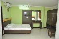 Jeyam Residency, Kumbakonam, Hotel - Kumbakonam