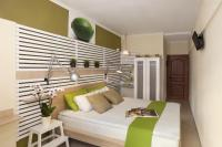 Svea Hotel - Adults Only