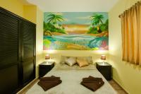 Mango y Papaya, Appartamenti - Playa del Carmen