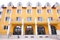Hotel Maxim, Отели - Орадя