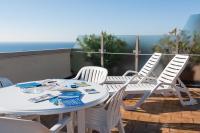 Etruria Residence, Apartmánové hotely - San Vincenzo