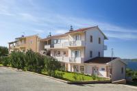 Panorama Fanari Studios and Apartments