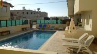 Savva Complex, Апартаменты - Периволия