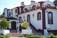 Moinho Do Alamo, Pensionen - Montemor-o-Novo