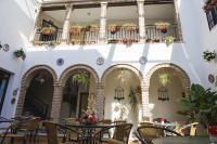 Hotel de Los Faroles, Hotely - Córdoba