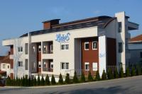 Hotel Lider S, Hotels - Vrnjačka Banja