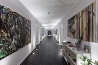 Studio Inn De Angeli, Apartmány - Milán