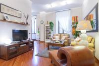 Rome Guest House Saint Peter, Appartamenti - Roma