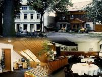 Gasthof Bergquelle (Bed and Breakfast)