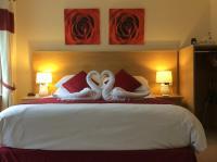 Avonpark House (Bed & Breakfast)