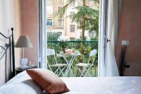 Sweet Dreams in St. Peter B&B, Bed & Breakfast - Roma