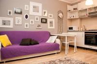 Jolly Apartment, Appartamenti - Braşov