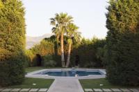 Homi Country Retreat, Отели типа «постель и завтрак» - Partinico