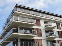Apartament Baltic Park Sea View, Apartmány - Svinoústí
