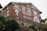 Chocolate Manor House, Bed & Breakfasts - Viña del Mar