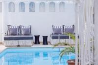 Loizos Stylish Residences