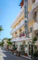 Mirtos Hotel