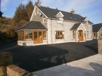 Glenn Eireann House