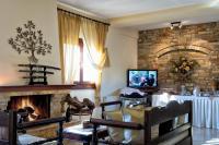 Hotel Ainareti