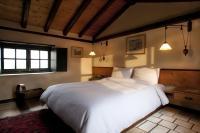 Lazareto Hotel