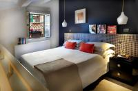 Nerva Boutique Hotel (B&B)