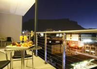 The Rockwell All Suite Hotel & Apartments