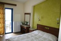 Agnadi Hotel