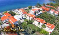 Meliton Inn Hotel & Suites