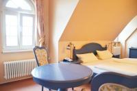 Hotel Alt-Karow