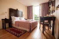 Hotel Bracara Augusta, Отели - Брага