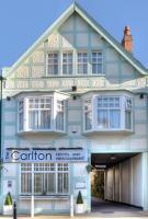 The Carlton (Bed & Breakfast)