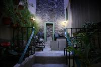 29 Madeira Hostel by Petit Hotels, Ostelli - Funchal