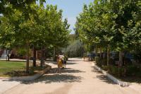 Fournia Village