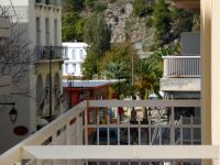 Hotel Andreou
