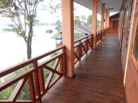 Tena 1 Guesthouse, Vendégházak - Bandondet