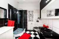 Apartamenty Gołębia 3