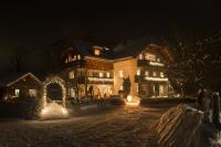 Landhaus Leitner am Wolfgangsee, Residence - Sankt Gilgen